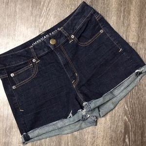 American Eagle size 10 ✨Worn once